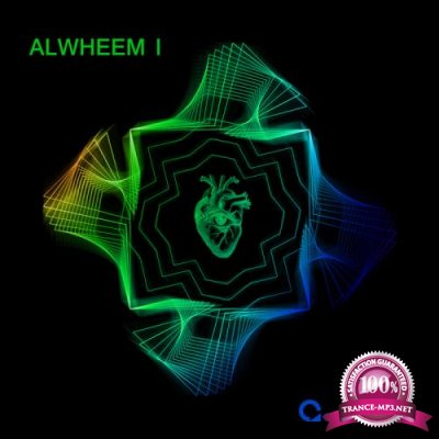 Alwheem 1 (2018)