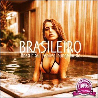 Good Vibes Only Brasileiro (2018)