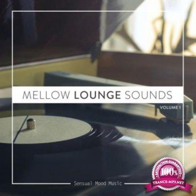 Mellow Lounge Sounds, Vol. 3 (2018)