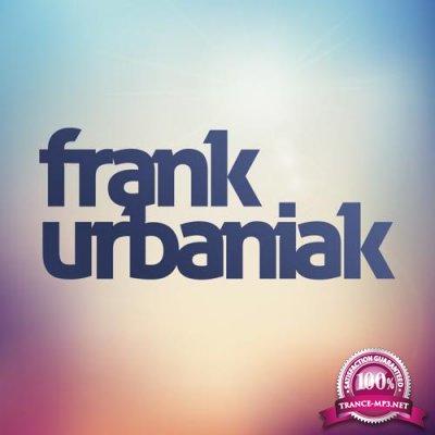 Frank Urbaniak - Tech Sounds 077 (2018-04-20)