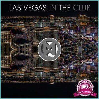 Las Vegas In The Club (2018)