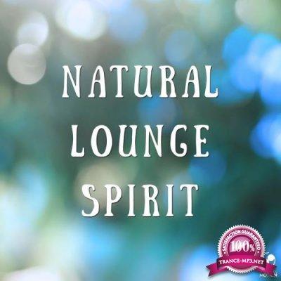 Natural Lounge Spirit (2018)