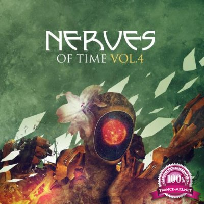 Nerves of Time, Vol. 4 (2018)