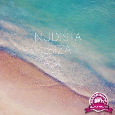 Nudista Ibiza (2018)