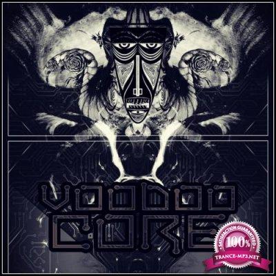 VOODOO-CORE (2018)