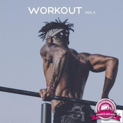 Workout, Vol. 4 (2018)