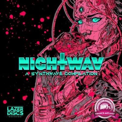 Nightwav (2018)