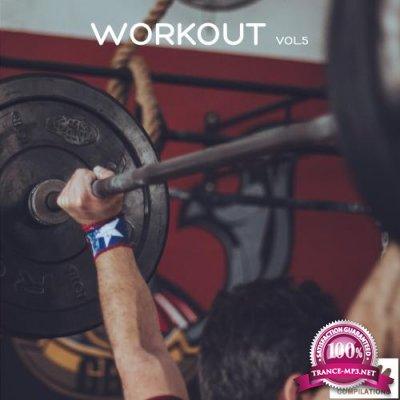 Workout, Vol. 5 (2018)