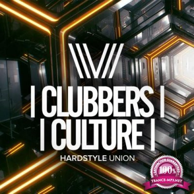 Clubbers Culture (Hardstyle Union) (2018)