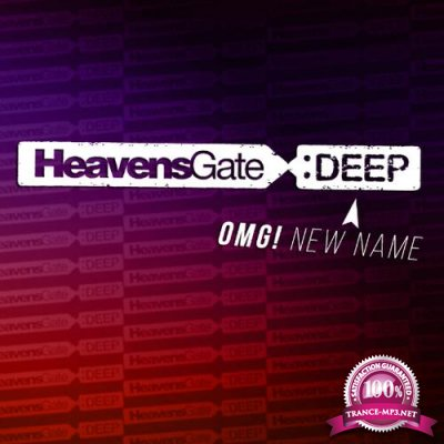Neil Moore, Mint & Peck - HeavensGate Deep 300 (2018-04-28)