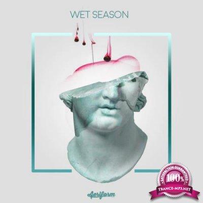 Wet Season (2018)