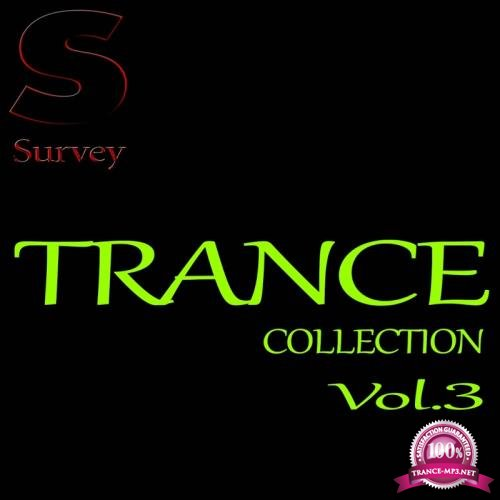Trance Collection, Vol. 3 (2018)