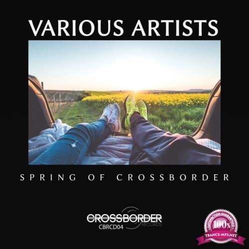 Spring of Crossborder (2018)