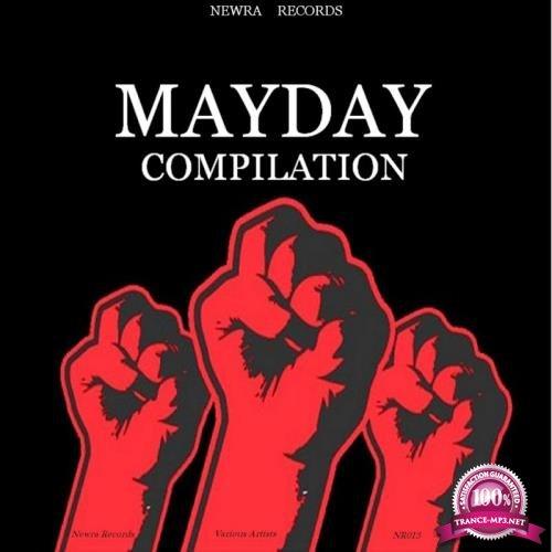Mayday Edition 2018 (2018)