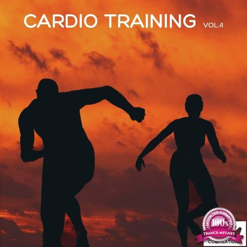 Cardio Training, Vol. 4 (2018)