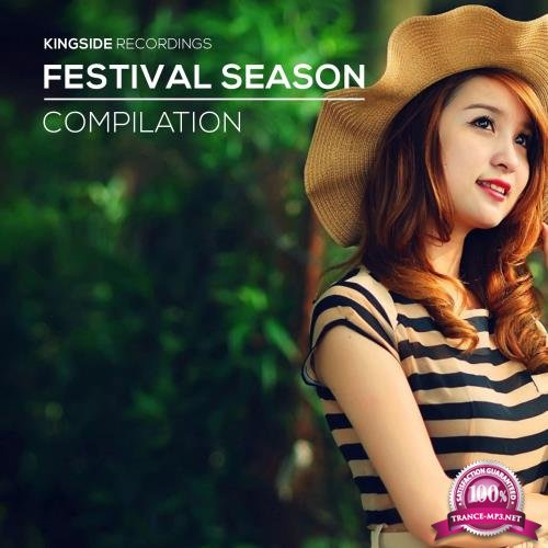 Festival Season 2018 (2018)