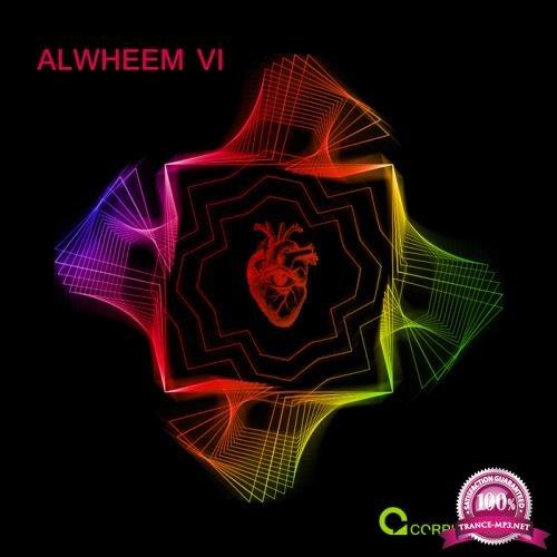 Alwheem 6 (2018)