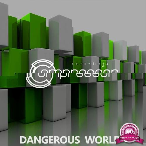 Dangerous World (2018)