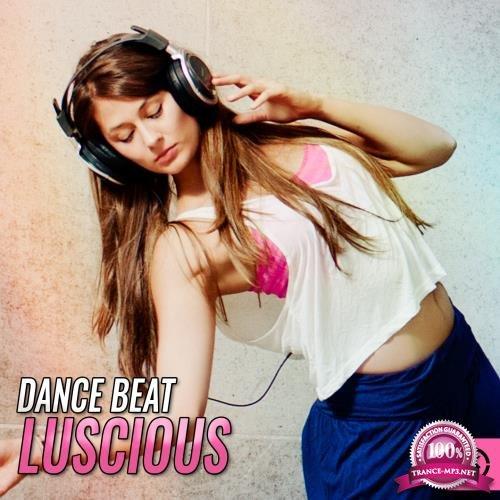 Dance Beat Luscious (2018)