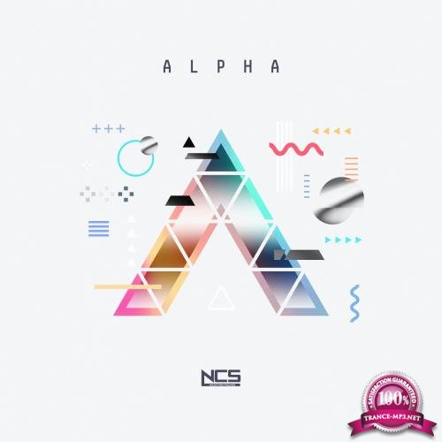 NCS: Alpha (2018)