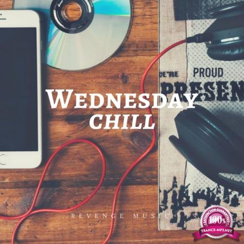 Wednesday Chill (2018)