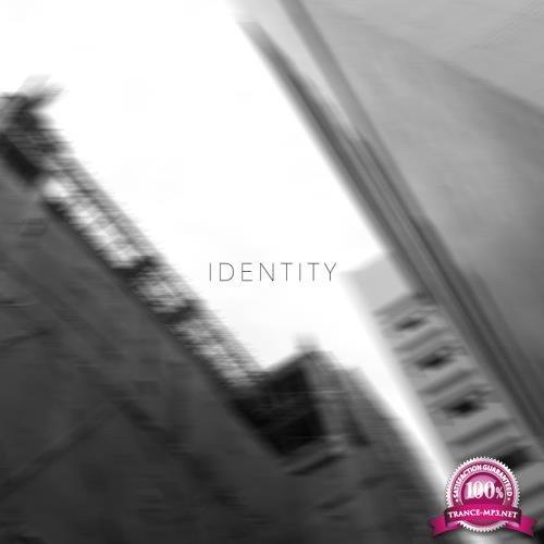 Identity 2 (2018)