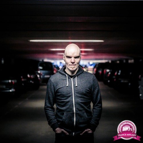 Airwave - LCD Sessions 038 (2018-05-08)