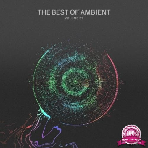 The Best of Ambient, Vol. 03 (2018)