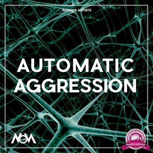 Automatic Aggression (2018)