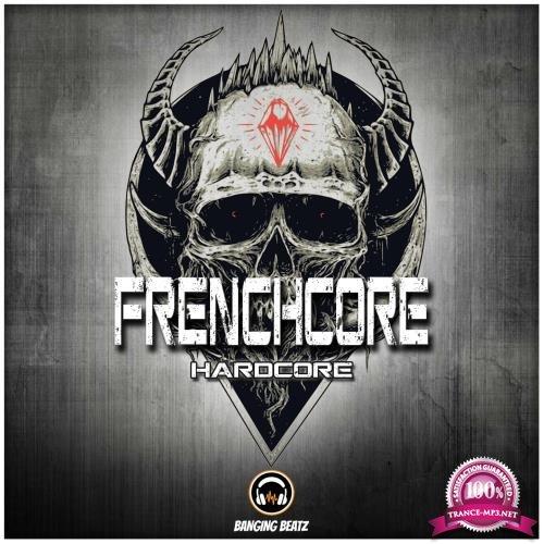 Frenchcore Hardcore (2018)