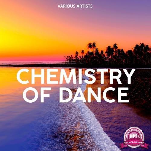 Chemistry of Dance (2018)