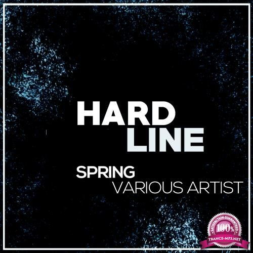 Hardline Spring (2018)