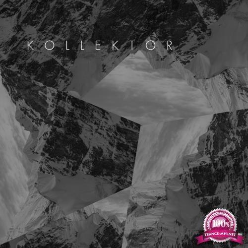 Kollektor 5 (2018)