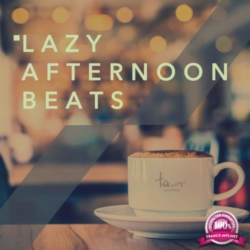 Lazy Afternoon Beats (2018)