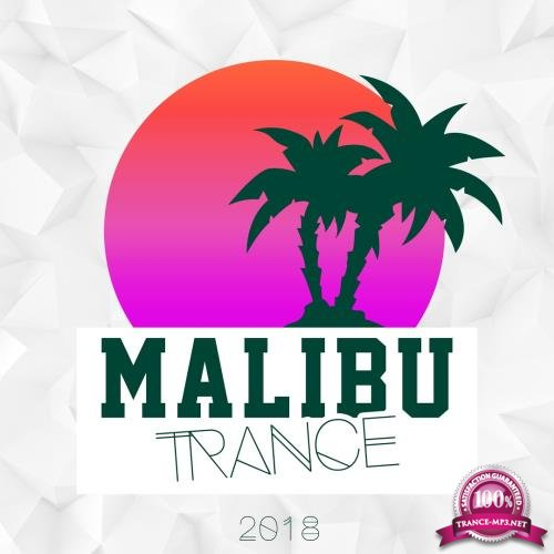 Malibu Trance 2018 (2018)