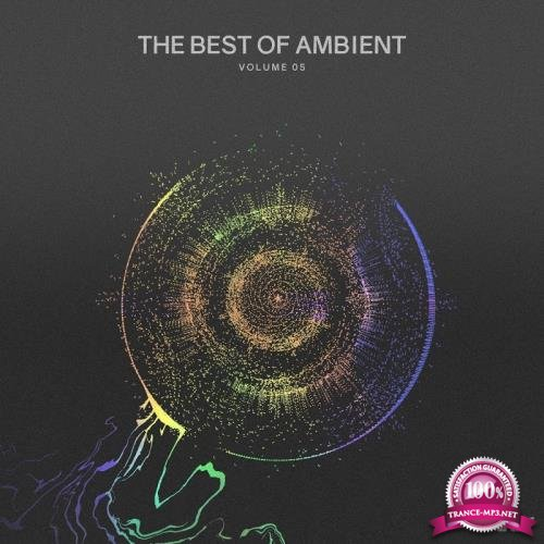 The Best of Ambient, Vol.05 (2018)