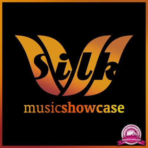 Jayeson Andel, Andromedha - Silk Music Showcase 443 (2018-05-10)