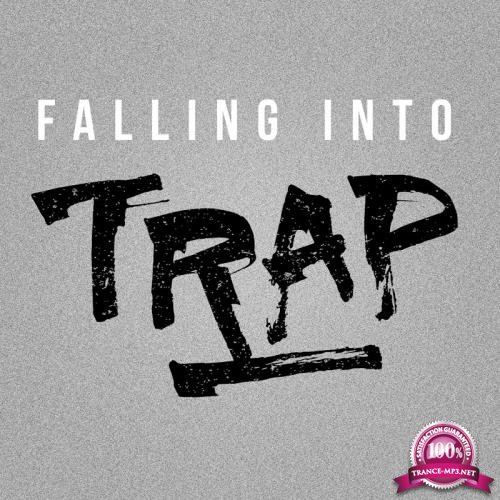Falling into Trap (2018)