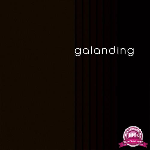 Galanding Collection 1 (2018)