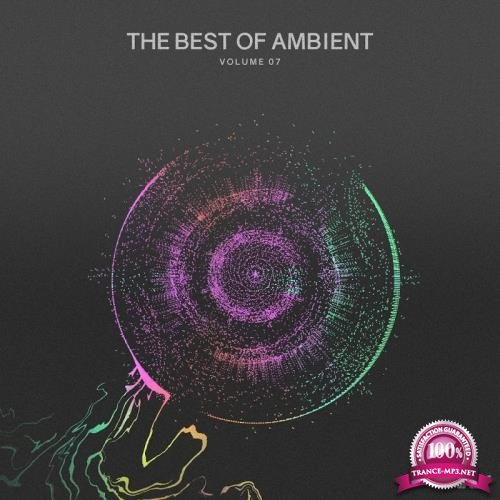 The Best Of Ambient, Vol.07 (2018)