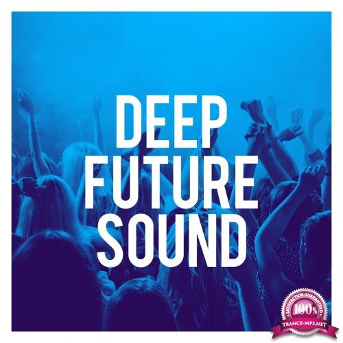 Deep Future Sound (2018)