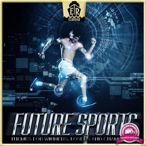 Future Sports (2018)