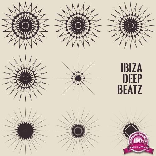 Ibiza Deep Beatz (2018)
