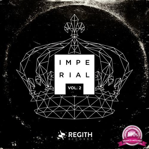 Imperial Vol II (2018)