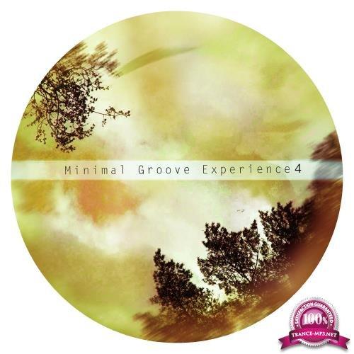 Minimal Groove Experince 4 (2018)