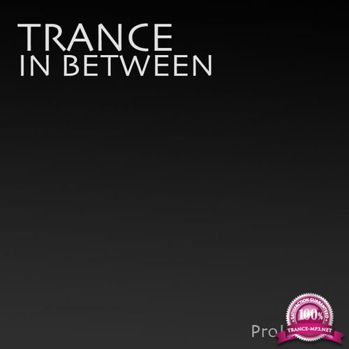 ProJeQht - Trance In Between 045 (2018-05-15)