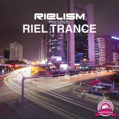 Rielism Presents: Riel Trance (2018)