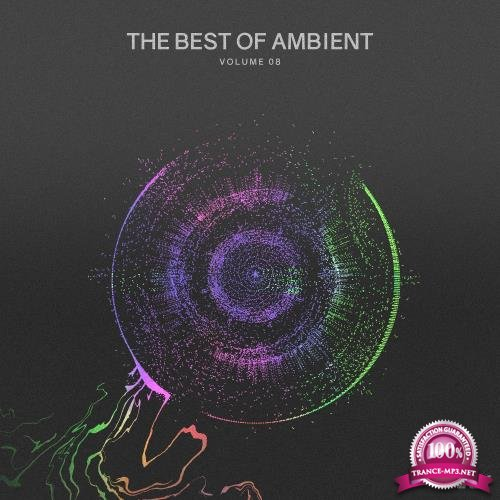 The Best of Ambient, Vol.08 (2018)