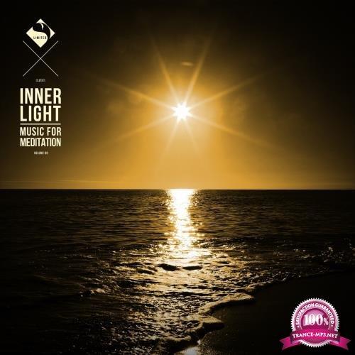 Inner Light. Music for Meditation Vol.09 (2018)