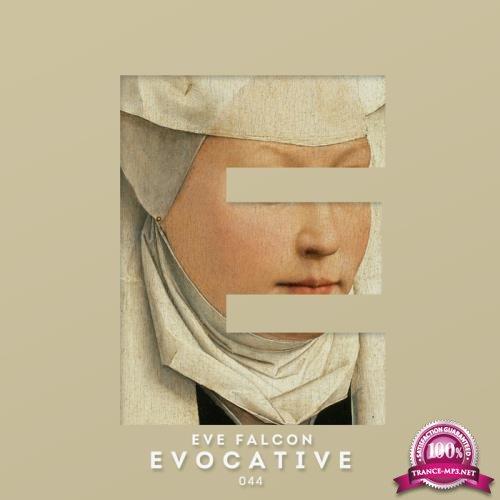 Evocative 044 (2018)